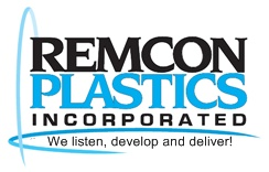 REMCON Plastics - The Wise Rotomolder